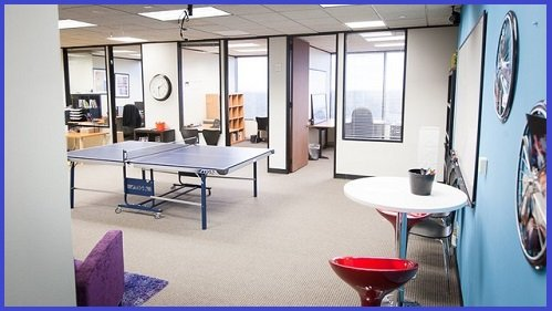 Office Removalists Sydney – Getting Your Office Up and Running