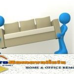 Sydney furniture removalist , Keeping Your Furniture Safe