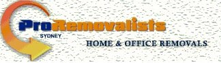 Hurstville Removalists