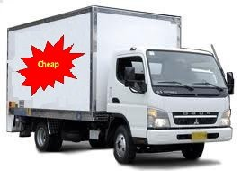 Pro Removalists: Sydney Cheap Removalists