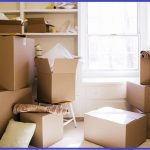 Home Removals Sydney , Inner West Removalists, Top Mistakes in Moving