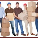 Moving Partner Sydney | Pro Removalists Sydney , Pro Removalists Sydney, Your Best Moving Partner and the Importance of Scheduling