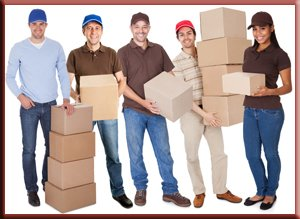 Moving Partner Sydney | Pro Removalists Sydney