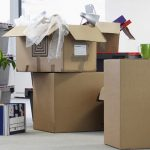 best removalists Sydney